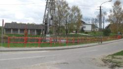 barierki3