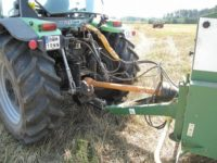 traktor_krus