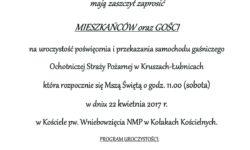 woz_krusze