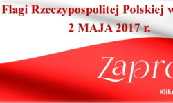banner2maja2017