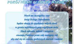 gazetka7