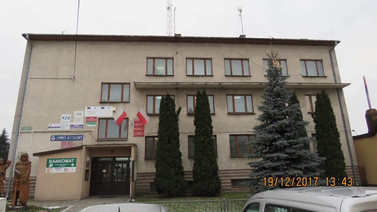 UG_budynek