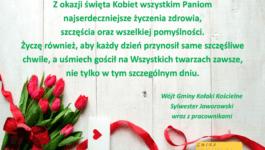 Dzien_kobiet_zyczenia