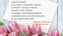 dzien_soltysa